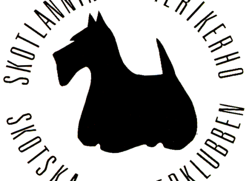 Vuoden Skotti 2018 -kilpailut